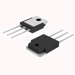 2 транзистора