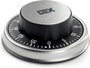 DEX DMT-2