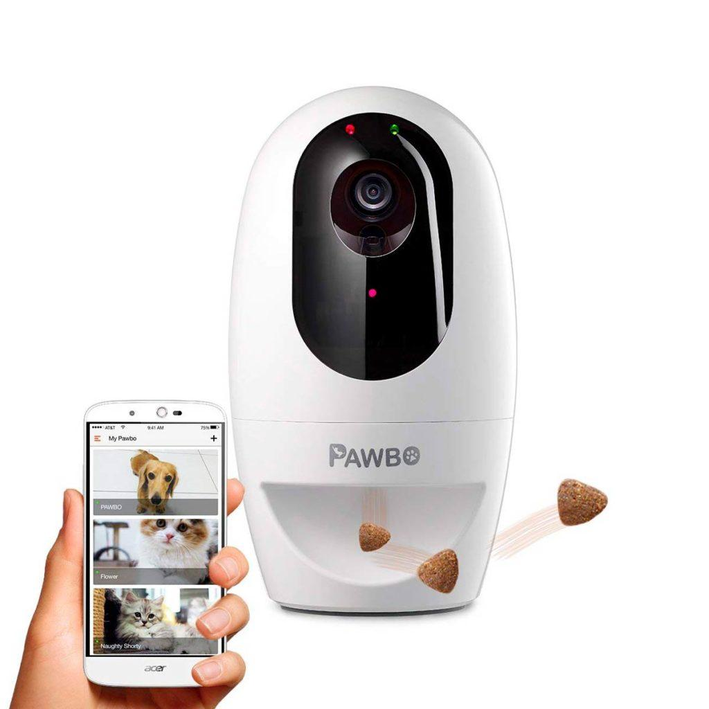 Pawbo Life Pet