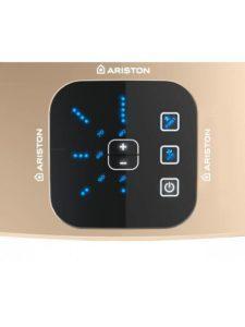 Ariston ABS VLS EVO PW 80 D