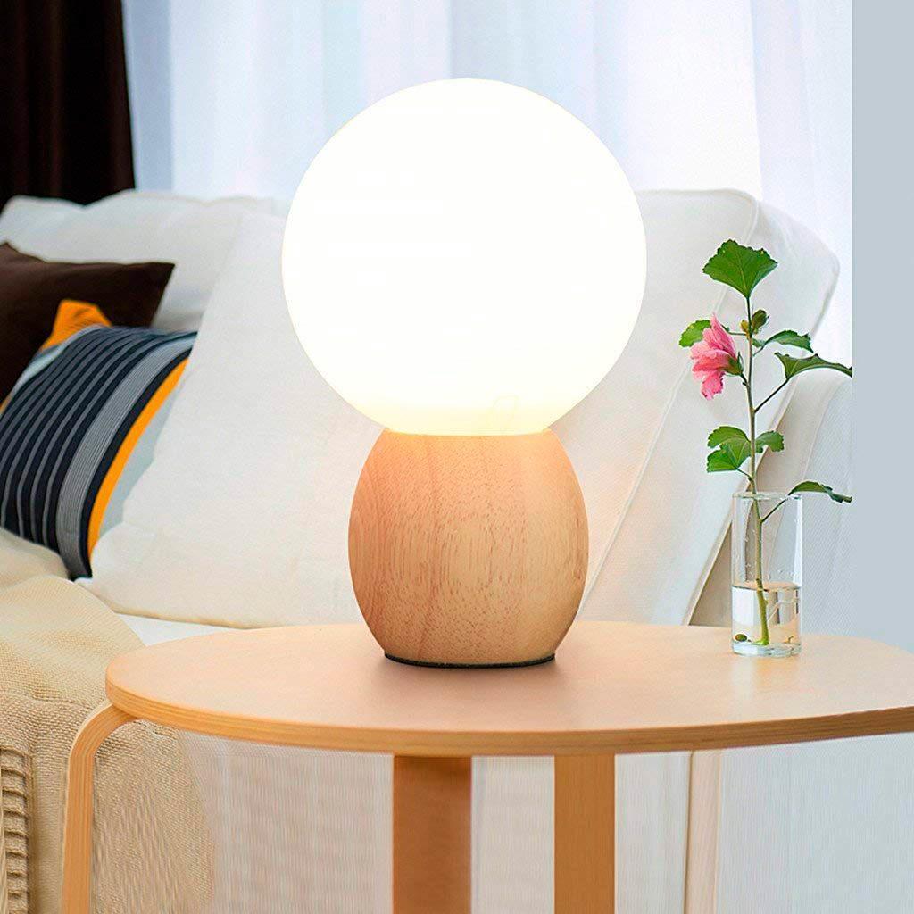 Светильник в гостиную