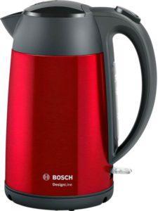 Bosch TWK З P424