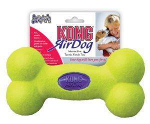 Конги для собак