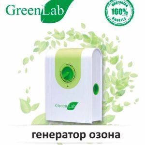 GreenLab GL-206